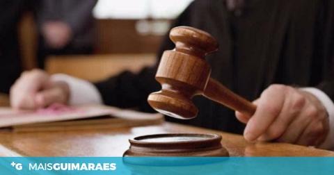 SUSPEITO DE HOMICÍDIO EM GUIMARÃES SAIU EM LIBERDADE POR DECISÃO DO TRIBUNAL