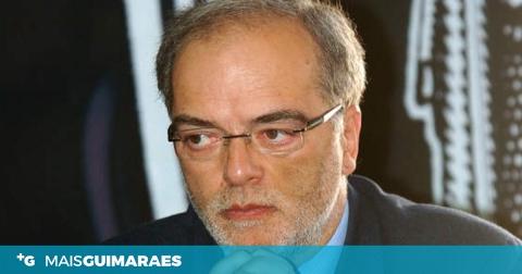 """LUÍS CIRILO É UM DOS NOMES DA NOVA FORÇA POLÍTICA """"ALIANÇA"""""""