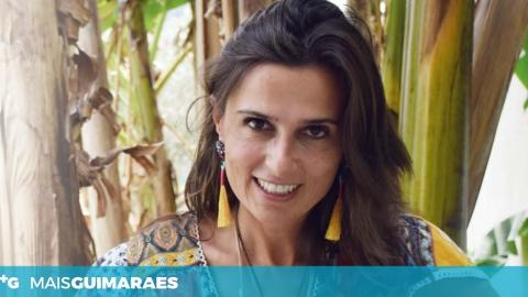 MARIA JOÃO COSTA VENCE EMMY