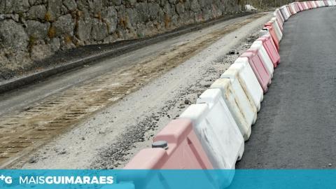 DISCUSSÃO PÚBLICA DO PLANO DE MOBILIDADE URBANA SUSTENTÁVEL EM CURSO ATÉ DEZEMBRO