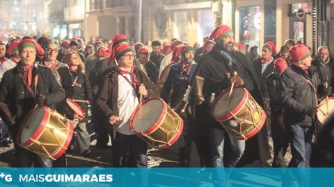 """CONSUMO DE ÁLCOOL JUVENIL """"É NEGATIVO"""" PARA A INTENÇÃO DE CANDIDATURA DAS FESTAS NICOLINAS À UNESCO"""