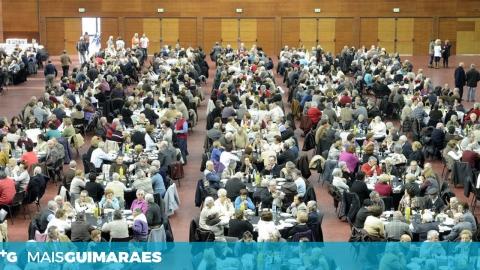 INSCRIÇÕES ABERTAS PARA CONVÍVIO DE REIS 2019