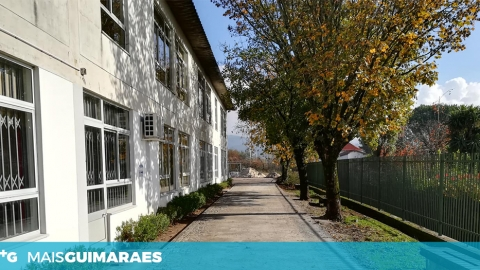 SALA DE APOIO AO PROJETO MADRE TERESA DE CALCUTÁ INAUGURADA AMANHÃ