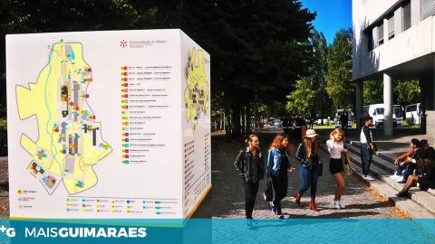 CONFERÊNCIA INAUGURAL DO CURSO DE PROTEÇÃO CIVIL TRAZ ESPECIALISTAS À UMINHO