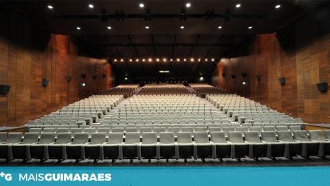 ESTRUTURA DE MISSÃO DE GUIMARÃES APRESENTADA PUBLICAMENTE