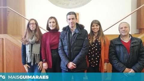 MUNICÍPIO ATRIBUIU DOIS PRIMEIROS TERRENOS DO BANCO DE TERRAS