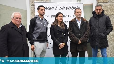 ALIMENTOS RECOLHIDOS NA CAMPANHA SOLIDÁRIA DO VITÓRIA SERÃO ENTREGUES A 16 INSTITUIÇÕES