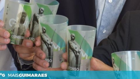 DUAS MARCAS NACIONAIS DE CERVEJA ALIAM-SE AO PROJETO CARE