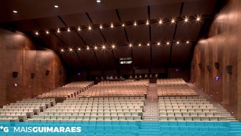 CINECLUBE EXIBE DOIS FILMES NA TELA DO CCVF ESTA QUINTA-FEIRA