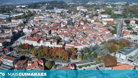 2.ª SESSÃO PÚBLICA DO PLANO DE MOBILIDADE URBANA SUSTENTÁVEL DECORRE ESTA QUINTA-FEIRA
