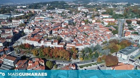 PLANO DE MOBILIDADE URBANA SUSTENTÁVEL EM SESSÃO PÚBLICA NA PLATAFORMA DAS ARTES