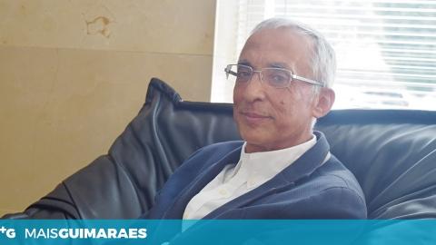 FALECEU JOÃO CARVALHO