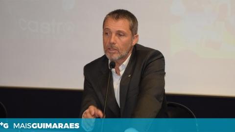 JÚLIO MENDES OUVIDO NO PROCESSO E-TOUPEIRA