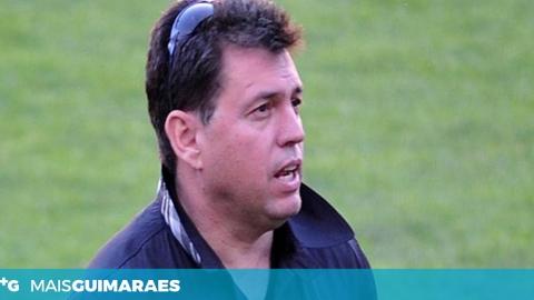 MÁRIO FERREIRA QUER O VITÓRIA CAMPEÃO ATÉ 2022