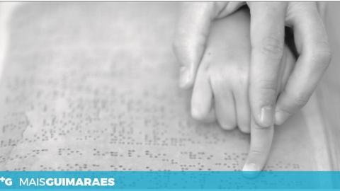 DIA INTERNACIONAL DAS PESSOAS COM DEFICIÊNCIA COM VÁRIAS ATIVIDADES DURANTE A SEMANA