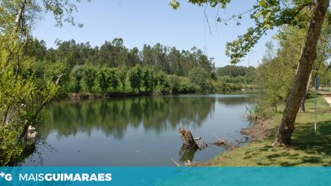 AUTARQUIA ASSINA CONTRATO COM APA PARA MONITORIZAR E AVALIAR LINHAS DE ÁGUA