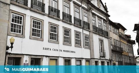 ELEIÇÕES À SANTA CASA DA MISERICÓRDIA INVESTIGADAS POR ALEGADAS IRREGULARIDADES