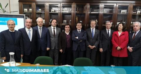 CENTROS DE SAÚDE VÃO BENEFICIAR DE CONSULTAS DE SAÚDE ORAL
