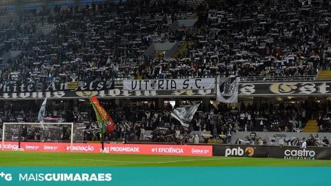 VITÓRIA E SPORTING FECHAM AS CONTAS DE 2018 NA LIGA
