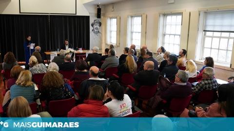 MUNICÍPIO DISTINGUE VOLUNTÁRIOS DO BANCO LOCAL