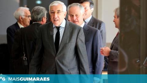 """""""A EUROPA 2030"""" É O TEMA DA PRÓXIMA CONFERÊCIA DO LIONS CLUBE DE GUIMARÃES"""