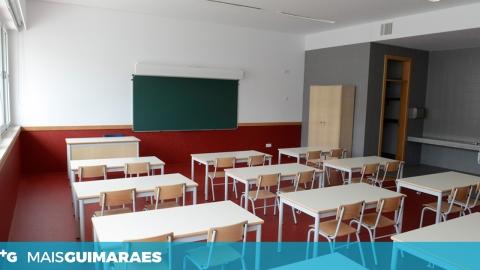 ABERTAS INSCRIÇÕES PARA CONCURSO DE IDEIAS PROJETO EMPREENDEDORISMO 2018/19