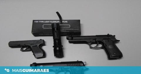 JOVENS IDENTIFICADOS PELA PRÁTICA DO CRIME DE FURTO DE RESIDÊNCIA EM SERZEDELO