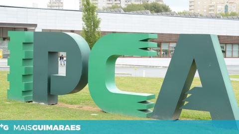 ESCOLA DE DESIGN DO IPCA PROMOVE ENCONTRO ENTRE DESIGNERS DE MODA