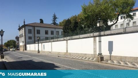 """""""PRIMEIROS SOCORROS"""" É O TEMA PARA A 37.ª SESSÃO DO CAFÉ MEMÓRIA DE GUIMARÃES"""