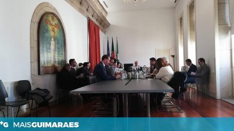 OPOSIÇÃO QUESTIONOU PLANO DE MOBILIDADE