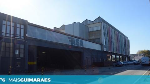 CANTAR DE REIS SOLIDÁRIO EM POLVOREIRA