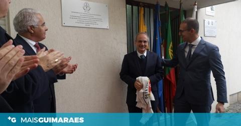 CASA DO POVO DE BRITEIROS ESPERA TER CENTRO DE DIA NO PRAZO DE UM ANO
