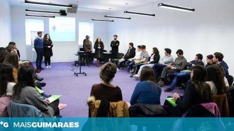 CONSELHO CONSULTIVO DA ESTRUTURA DE MISSÃO DEBATEU PEGADA ECOLÓGICA