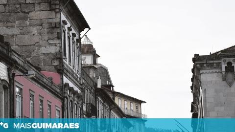 AVALIAÇÃO BANCÁRIA À HABITAÇÃO VOLTA A DESCER, MAS M² DOS APARTAMENTOS SOBE