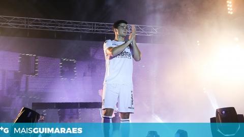 JOÃO CARLOS TEIXEIRA FALHA DESLOCAÇÃO AO FEIRENSE