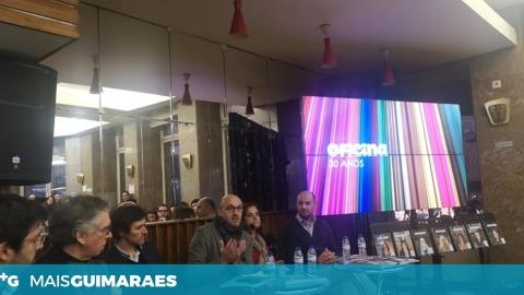 OFICINA QUER COMUNIDADE ENVOLVIDA NO FUTURO DA INSTITUIÇÃO
