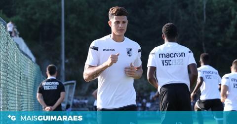 OSORIO E JOÃO AFONSO DESFALCAM DEFESA VITORIANA
