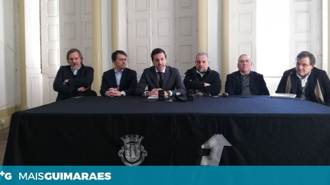 PSD REVISITA O PROCESSO DA PERMUTA DOS TERRENOS DA QUINTA DO OUTEIRO