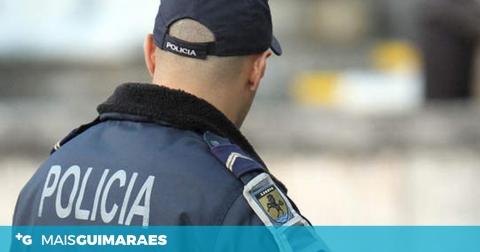 INDIVÍDUO DE 33 ANOS DETIDO NA POSSE DE HAXIXE SUFICIENTE PARA 13 DOSES