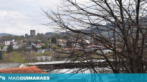 VAGA DE FRIO EXIGE PRECAUÇÕES E CUIDADOS REDOBRADOS