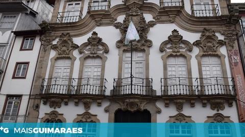 ACIG ASSINA PROTOCOLO COM A ASSOCIAÇÃO DE JOVENS EMPRESÁRIOS DE GUIMARÃES