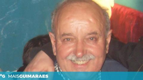 FALECEU ALBINO FREITAS