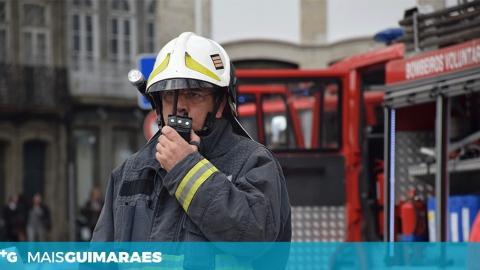 ASSOCIAÇÃO FÉNIX REAGE À POSIÇÃO DA LIGA PORTUGUESA DOS BOMBEIROS