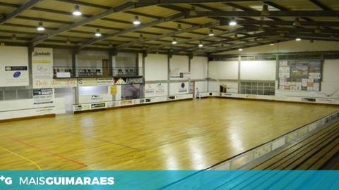 PRESIDENTE DO CART CONFRONTOU EXECUTIVO SOBRE SUBSÍDIOS ATRIBUÍDOS AOS CLUBES