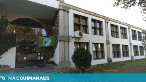 EB 2.3 DE SÃO TORCATO SEM ÁGUA PARA FORNECER AOS ALUNOS