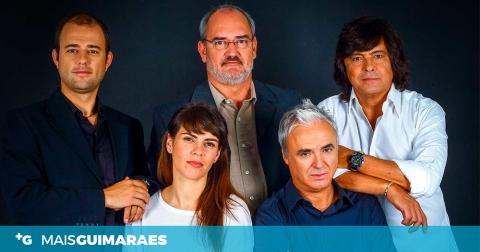 "CONCERTO DE MISSA BREVIS NAS NOITES CULTURAIS DO CONGRESSO INTERNACIONAL SOBRE ""A MORTE"""