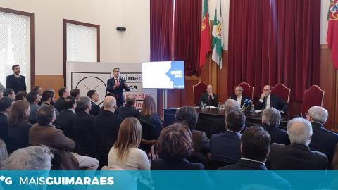 """PROJETO I9G: """"MOMENTO SINGULAR NA ECONOMIA PORTUGUESA"""""""