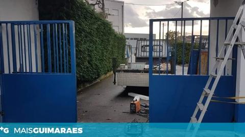 EXECUTIVO CAMARÁRIO VAI ATRIBUIR APOIO AO CD PONTE