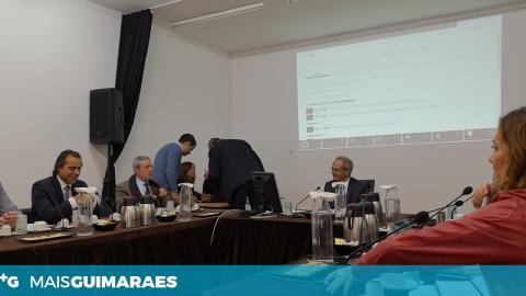 OPOSIÇÃO QUESTIONA AUTARQUIA SOBRE OS PROJETOS PARA AS FREGUESIAS