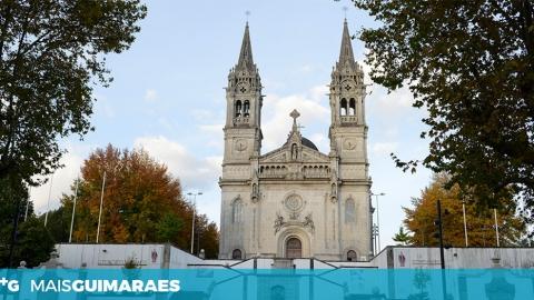 CICLO DE CONFERÊNCIAS NA IRMANDADE DE S. TORCATO